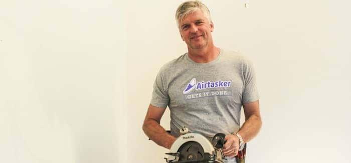 Top 5 Handyman Tips