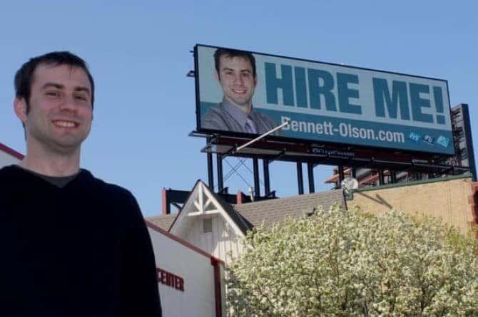 my-face-on-billboard
