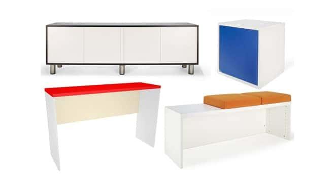 evolvex furniture