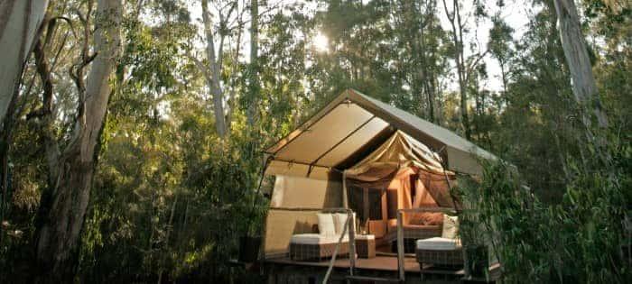 paperbark-camp-jervis-bay-holiday-itnerary