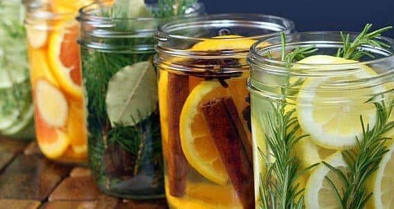 natural-airfreshener-lemon