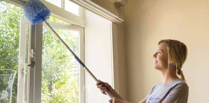 airtasker window cleaning and house cleaning