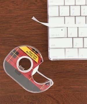 diy-hacks-office-buzzfeeed