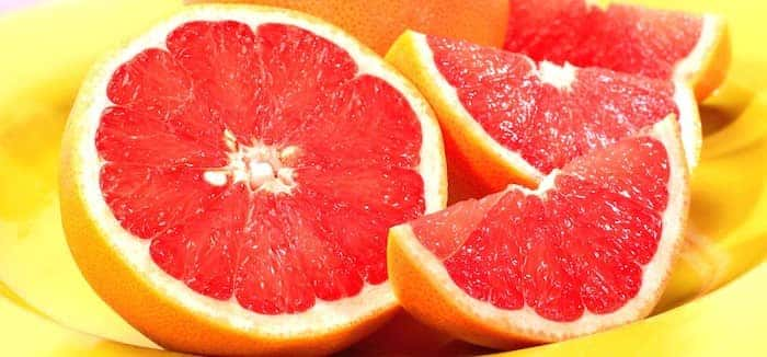 grapefruit home cleaning airtasker