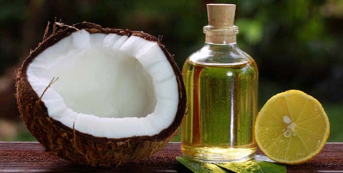non-toxic-cleaning-airtasker-coconutoil