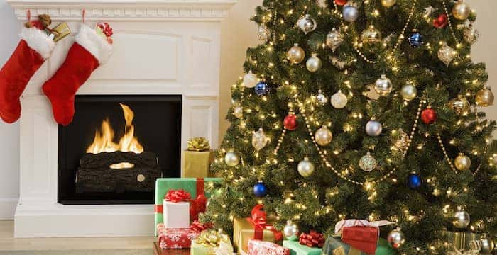 christmas-home-cleaning