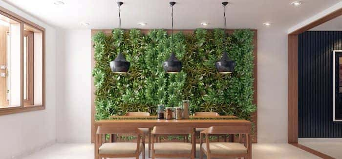 garden-wall-garden-design-captivating-indoor-wall-garden-australia-urban-indoor-wall-garden-indoor-garden-wall-the-block-indoor-wall-garden-how-to-how-to-make-indoor-wall-garden-indoor-wall-gard