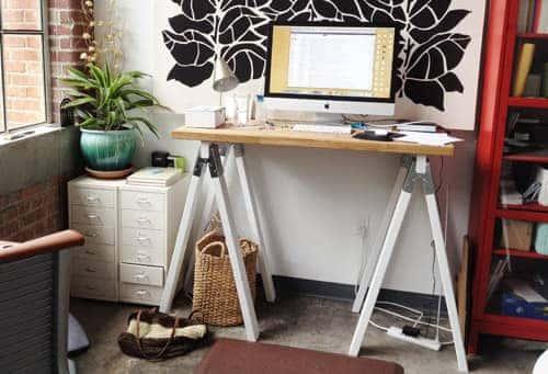Attractive Diy Standing Desk1 Design
