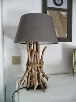 ikea-lamp