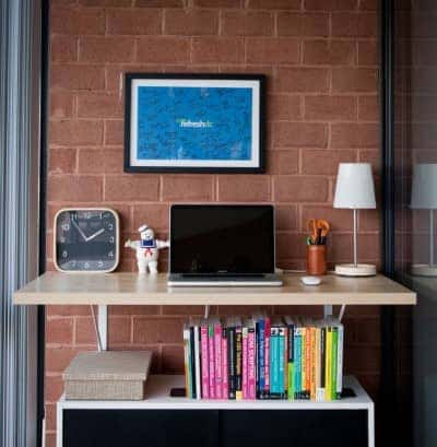 ikea-table-top-standing-wall-desk
