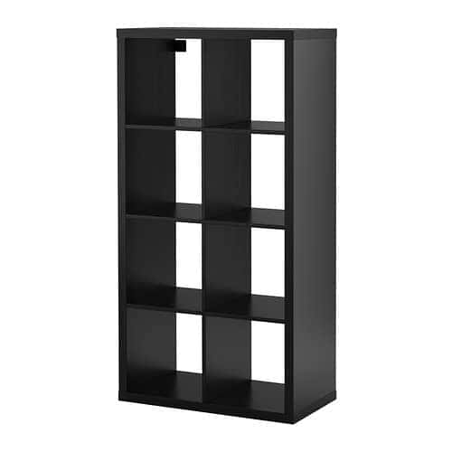 kallax-shelving-unit-brown__0243982_PE383241_S4