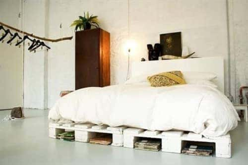 diy-pallet-bedroom-furniture-charming-design-8-on-bedroom-design-ideas