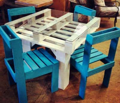 diy-pallet-kid-furniture