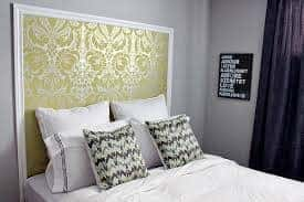 headboard-wallpaper