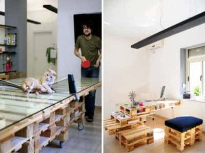 pallet-office-furniture