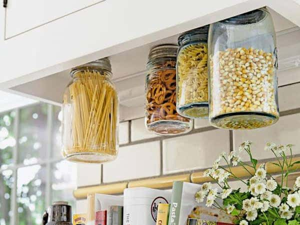 hanging-mason-jar-storage-diy1