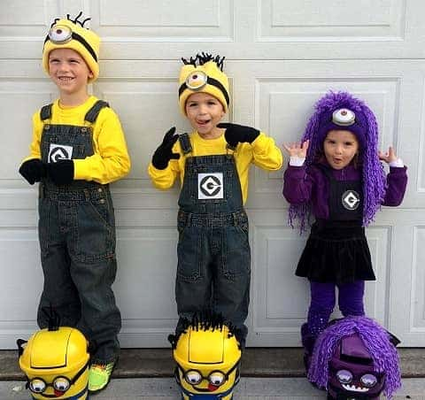minion-costumes