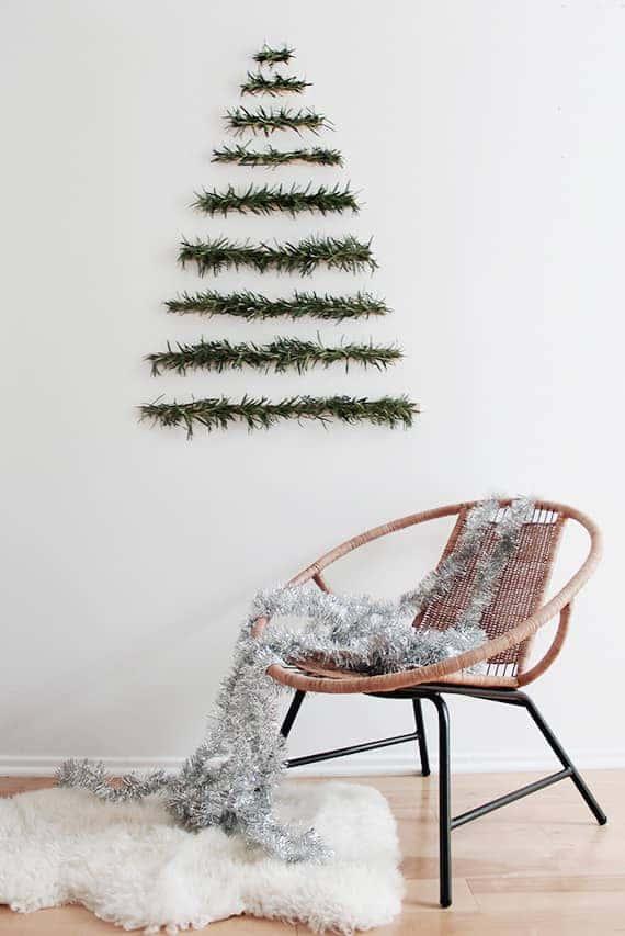 rosemary-christmas-tree