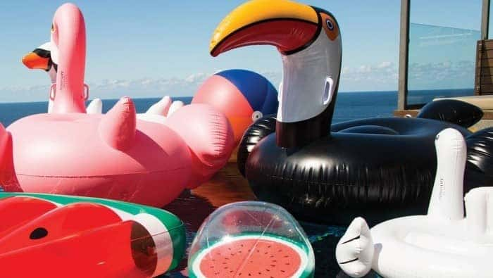 sunny-life-baby-inflatable-swan-pool-toy-663113