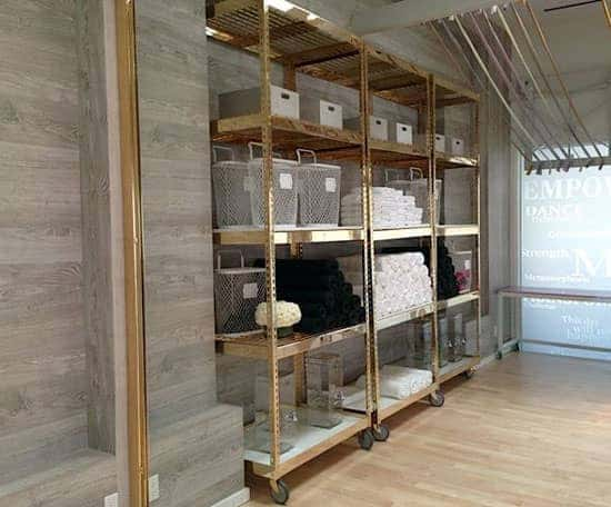 The-Design-Confidential-Stylish-Storage-Solutions-5