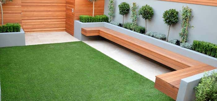 garden-home-staging-tips