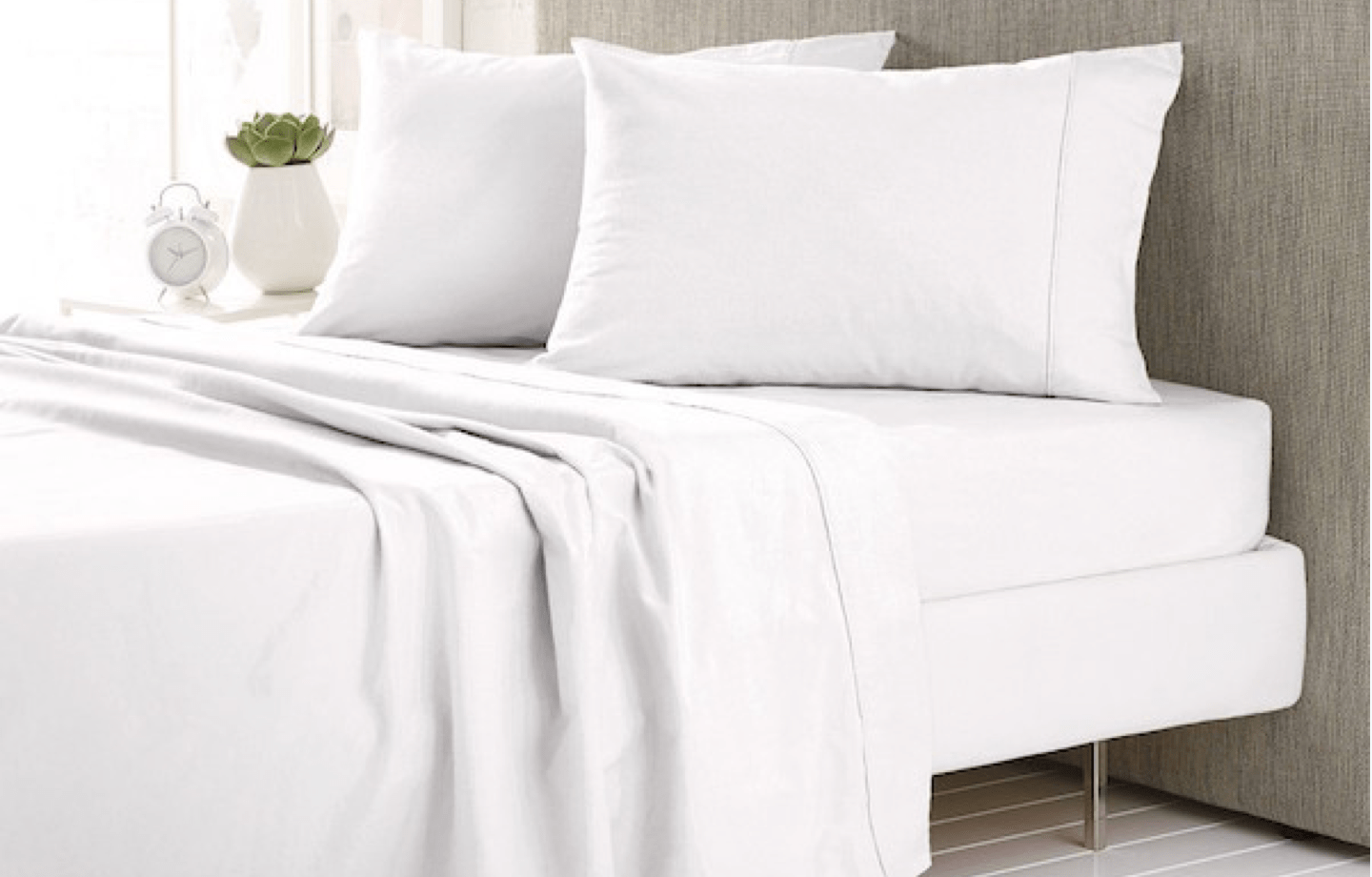 flannelette-white_sheet-set_1