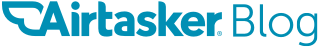 Airtasker Logo