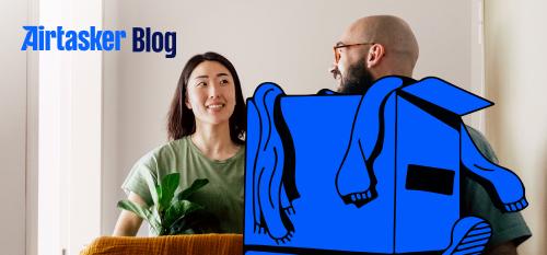 Airtasker Blog