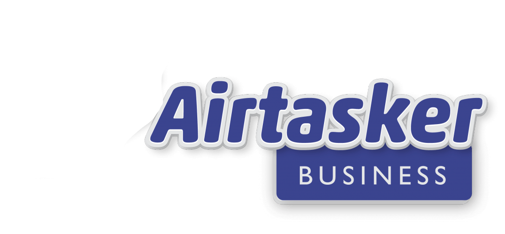 airtasker - photo #3