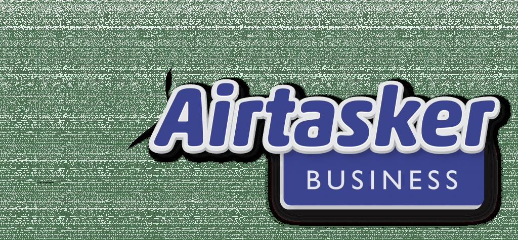 AirtaskerBusiness-LRG