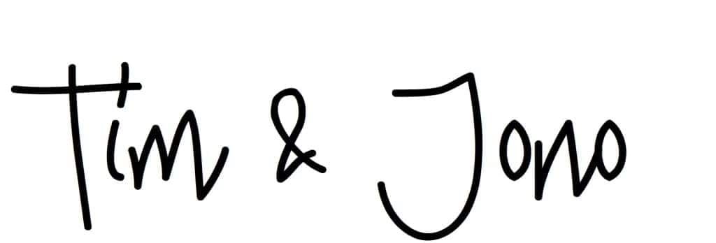 Tim_Jono_combined_signature