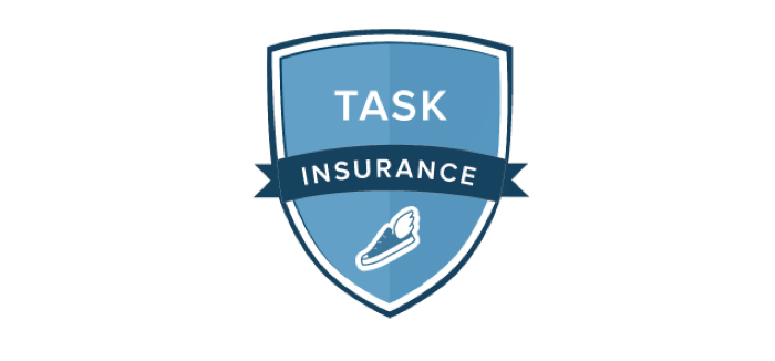 Introducing Airtasker Insurance