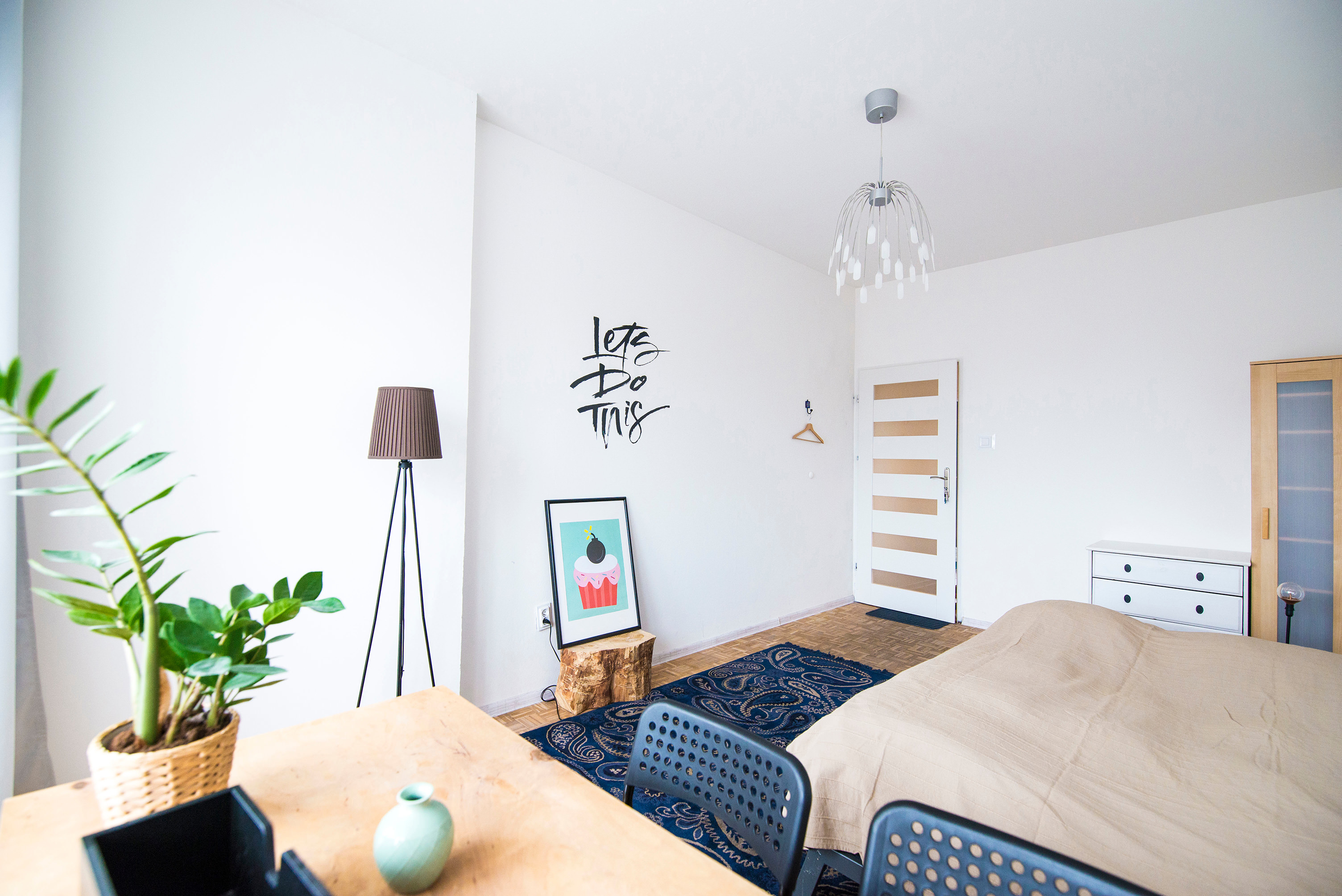IKEA Pick Up & Delivery Airtasker Blog