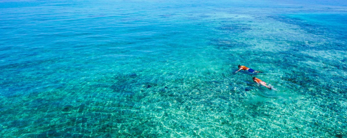 Jervis Bay Travel Itinerary