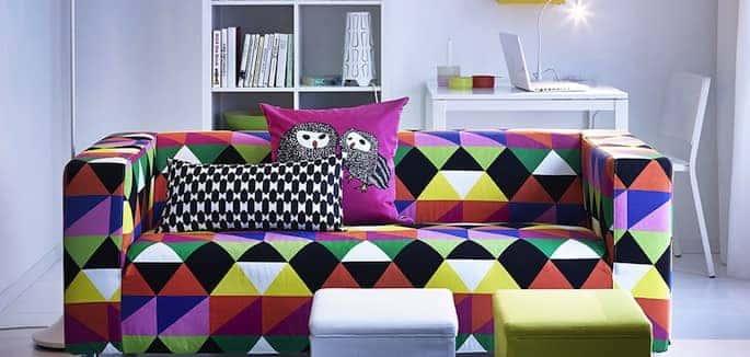 ikea-loungeroom