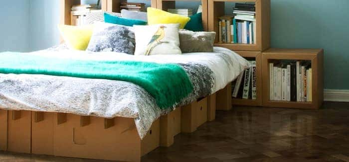 Top Flat Pack Furniture Stores