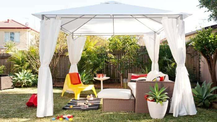 ikea room ideas airtasker blog