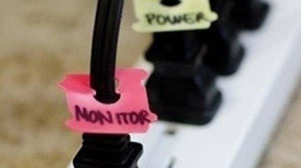 diy-labels-hack