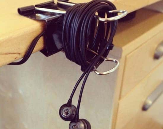 diy-officehack-clip
