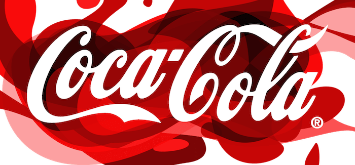 how to clean with coca cola