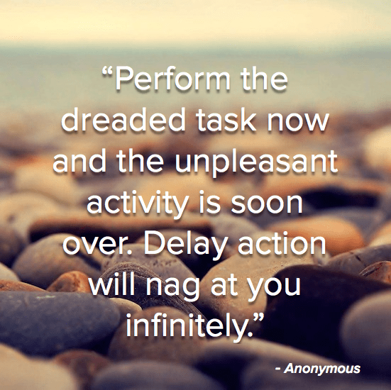 productivity quote