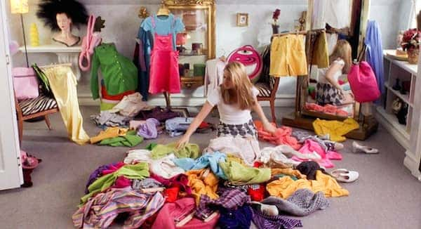cher-clueless-spring-cleaning