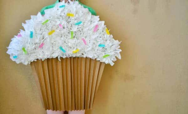 halloween-costume-cupcake