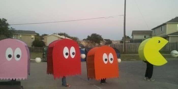 halloween-costume-pacman