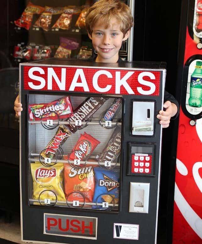 halloween-costume-vendingmachine