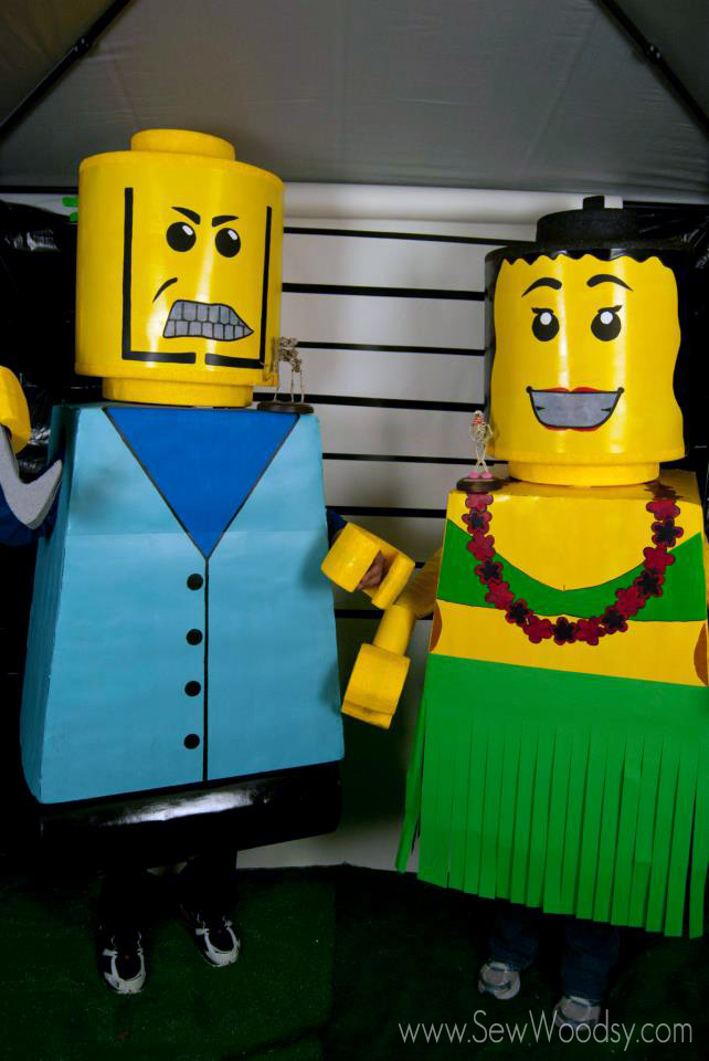 halloween-costume-lego-diy