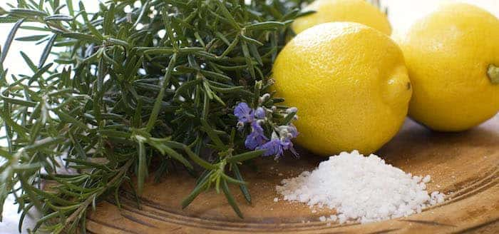 Non-Toxic Home Cleaning: How To