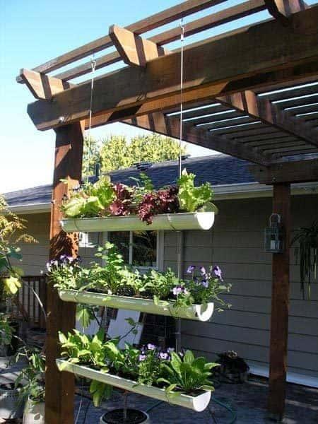 spring-gardening-hacks-airtasker-9