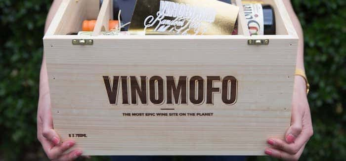 christmas lifehacks vinomofo