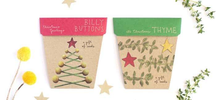 Christmas Gifts For Gardeners